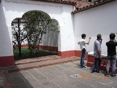 Casa_de_boliver-3 サイズ変更 サイズ変更.JPG
